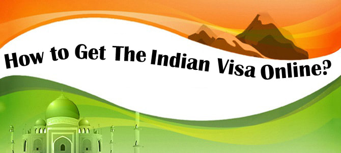 Image result for india visa online